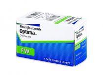 Optima FW (4 lentilles)